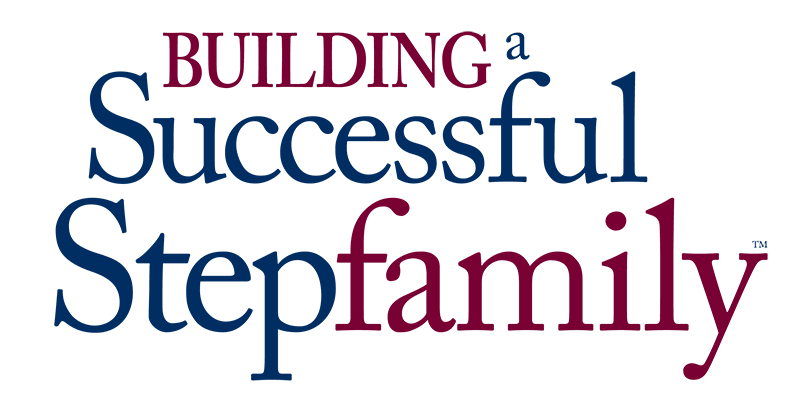 Logo for Building A Successful Stepfamily